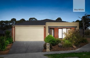 Picture of 2 Grafton Street, Mernda VIC 3754