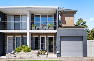 Picture of 70 Croydon Avenue, Croydon NSW 2132
