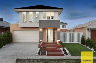 Picture of 5 Seacoast Street, Point Cook VIC 3030