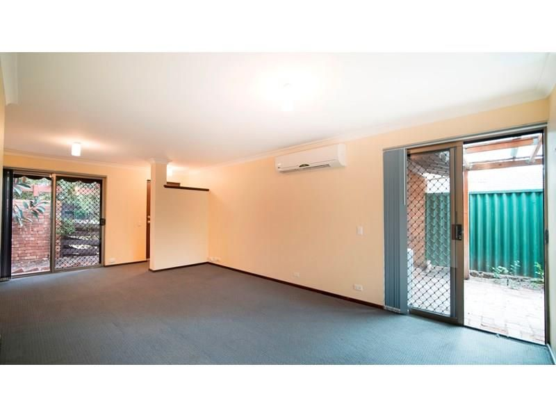 Unit 4/31 Parkside Avenue, Mount Pleasant WA 6153, Image 0