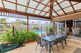 Picture of 31 Hanley Place, Hillarys WA 6025