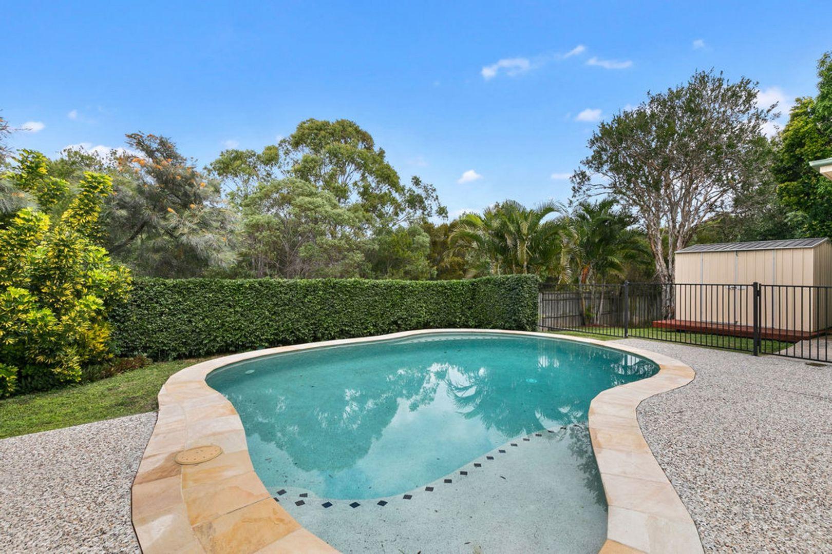 39 Winchester Road, Alexandra Hills QLD 4161, Image 0