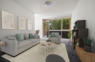 Picture of 2/54 Hill Street, Bentleigh East VIC 3165