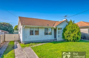 Picture of 15 Kent Street, Moe VIC 3825