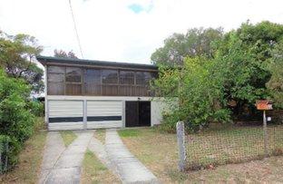 49 North Street, Woorim QLD 4507