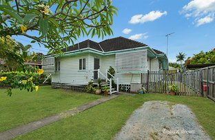 Picture of 52 Bayview Road, Brighton QLD 4017