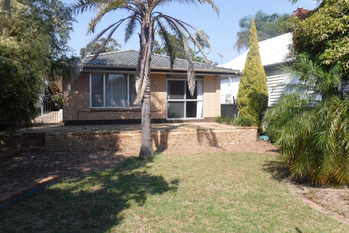 51 Douglas Avenue  application approved, South Perth WA 6151, Image 0