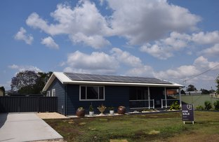 Picture of 16 Cowper Street, Taree NSW 2430