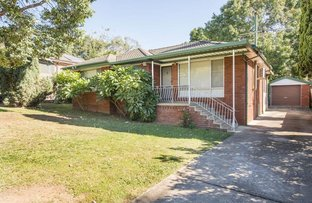 Picture of 95 Wedmore Road, Emu Heights NSW 2750