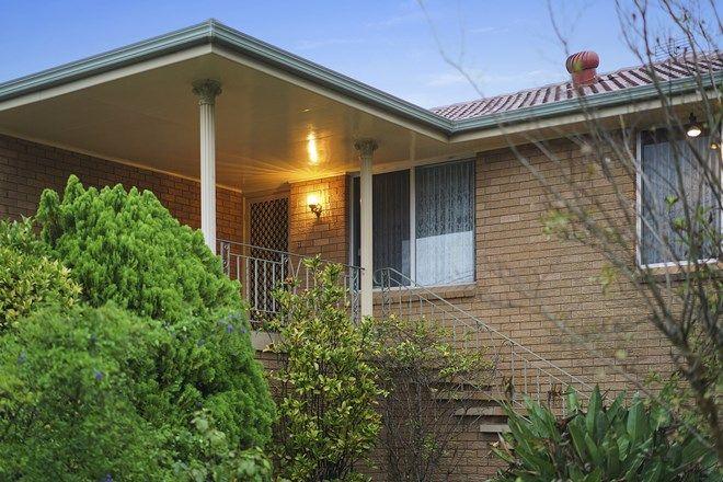 Picture of 5 Aldon Crescent, BLACKALLS PARK NSW 2283