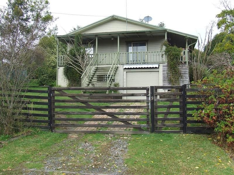 9 Timms Avenue, Ulong NSW 2450, Image 0