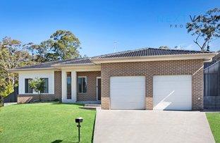 8 Cockatoo Street, Fletcher NSW 2287