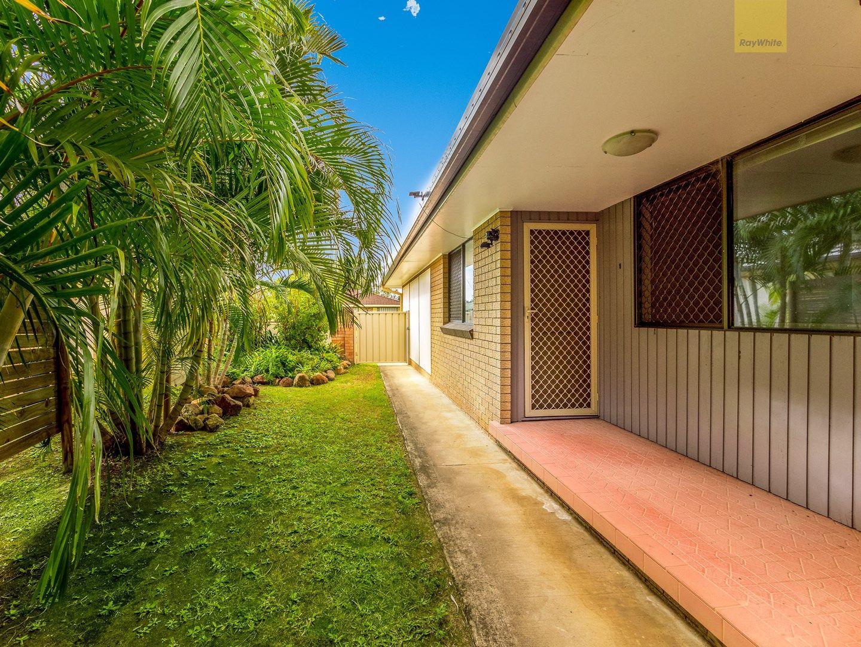 1/16 East Street, Casino NSW 2470, Image 0