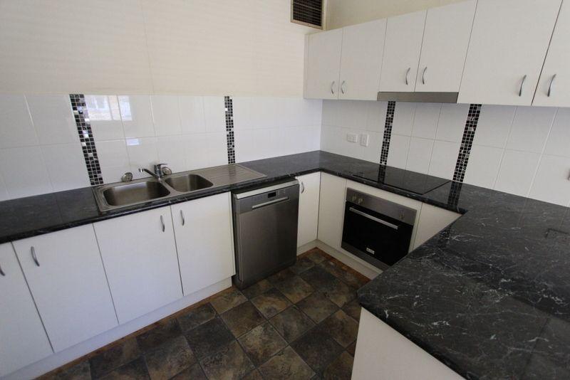 179 Parry Street, Charleville QLD 4470, Image 1