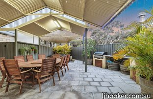 Picture of 12 Cordovan Parkway, Aveley WA 6069