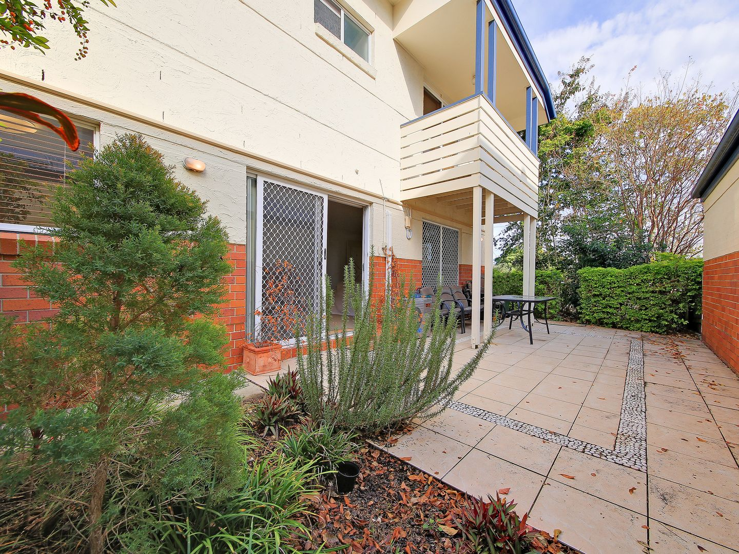 2/177 Stanley Road, Carina QLD 4152, Image 0