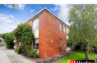 Picture of 3/3 SOMERS STREET, Noble Park VIC 3174