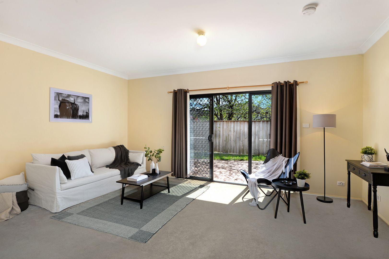 5/2 Martha Street, Bowral NSW 2576, Image 2