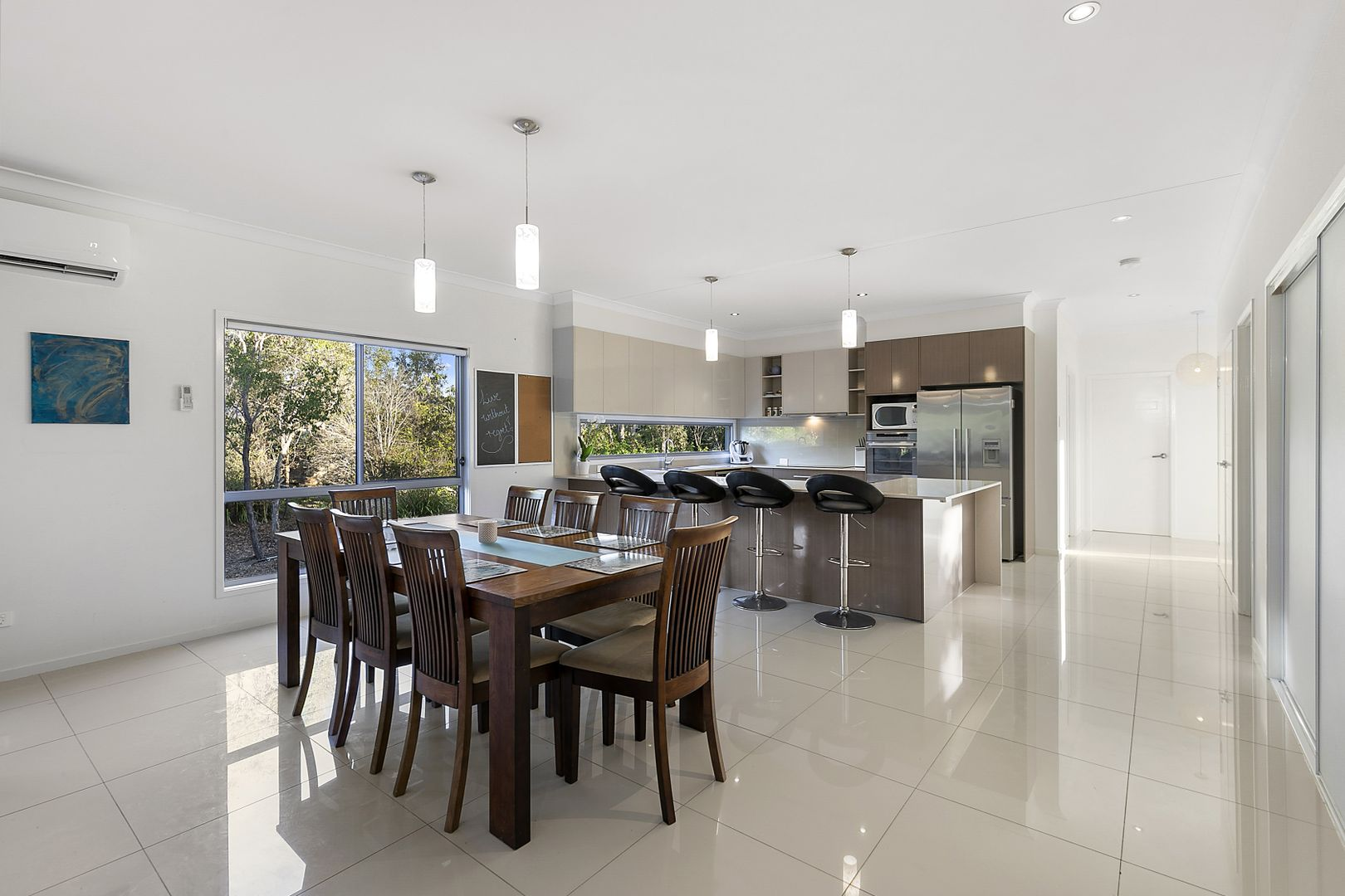 19 Link Street, Manly West QLD 4179, Image 2