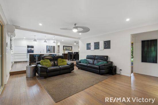 307 Bishop Road, Beachmere QLD 4510, Image 2