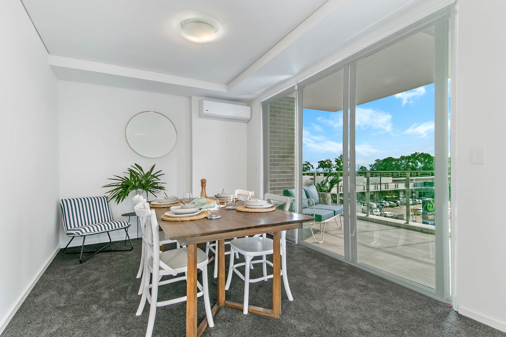 44 Armbruster Avenue, North Kellyville NSW 2155, Image 1