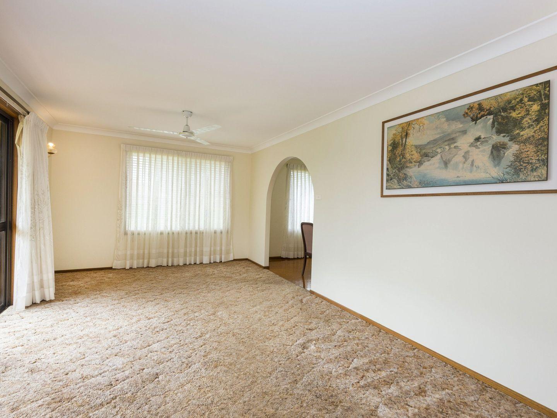 35 Deegan Drive, Alstonville NSW 2477, Image 2