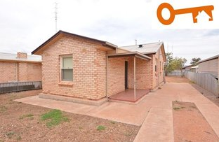 Picture of 19 Booth Street, Whyalla Stuart SA 5608