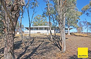 86 Whiskers Creek Rd, Carwoola NSW 2620