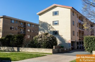 Picture of 9/52 Trinculo Place, Queanbeyan NSW 2620