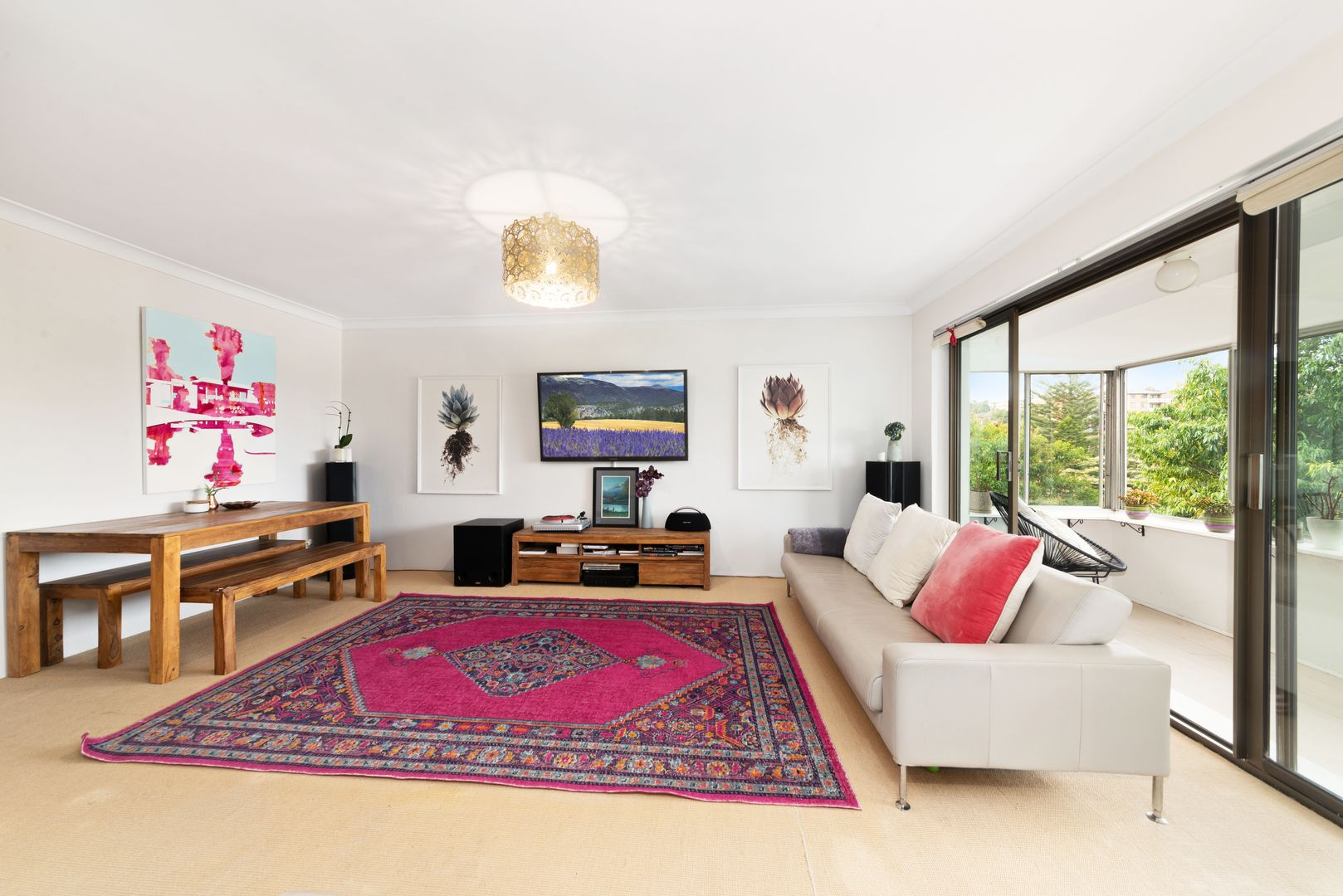 9/88 Dolphin Street, Coogee NSW 2034, Image 0
