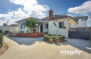Picture of 15 Cambewarra Road, Bomaderry NSW 2541