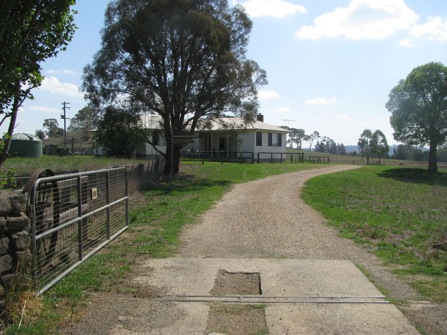 535 Old Inverell Road, Armidale NSW 2350, Image 0