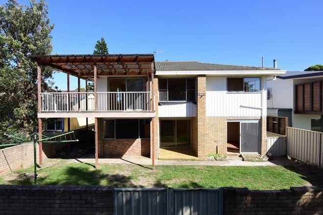 Picture of 108 Elizabeth Drive, VINCENTIA NSW 2540
