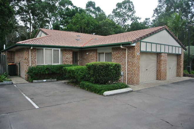Picture of 5/121 Archdale Road, FERNY GROVE QLD 4055