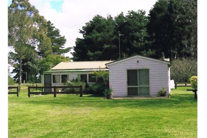 Picture of A/120 Grandview, PAYNESVILLE VIC 3880
