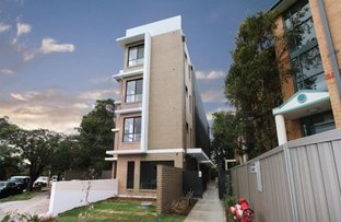 Picture of 5/375 Kingsway, Caringbah NSW 2229