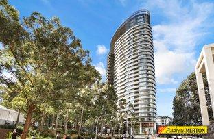 Picture of 1006/1 Australia  Avenue, Sydney Olympic Park NSW 2127
