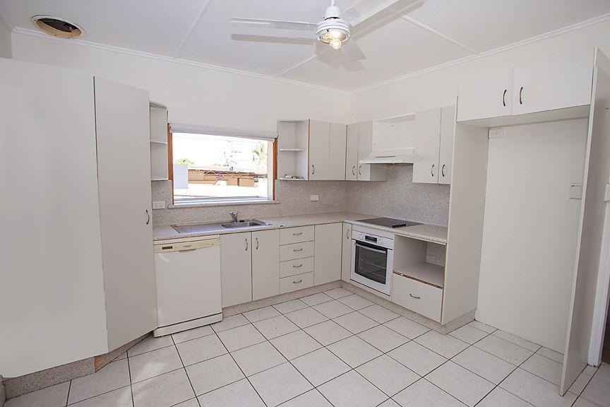 83 Webb Street, Mount Isa QLD 4825, Image 1