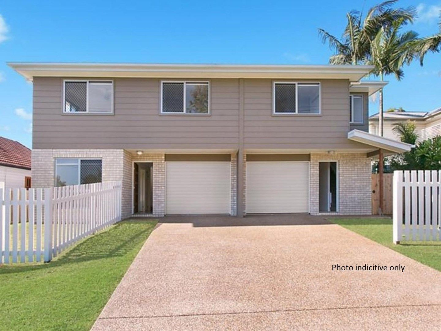 Address Available Upon Request, Wynnum QLD 4178, Image 0