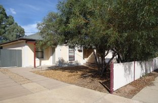 Picture of 5 Fisher Street, Port Pirie SA 5540