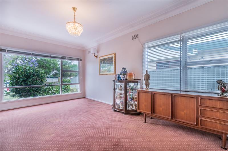 25 Hinkler St, Smithfield NSW 2164, Image 2