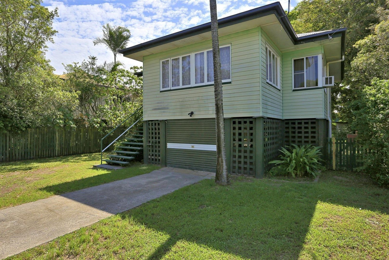 37 Barber Street, Bundaberg North QLD 4670, Image 0