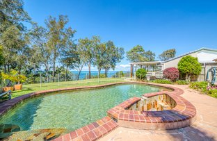 Picture of 14 Howard Court, Sandstone Point QLD 4511