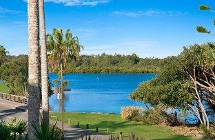 2/3 Island Drive, Tweed Heads NSW 2485