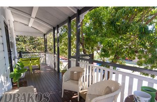 Picture of 34 Harriet Street, West End QLD 4101