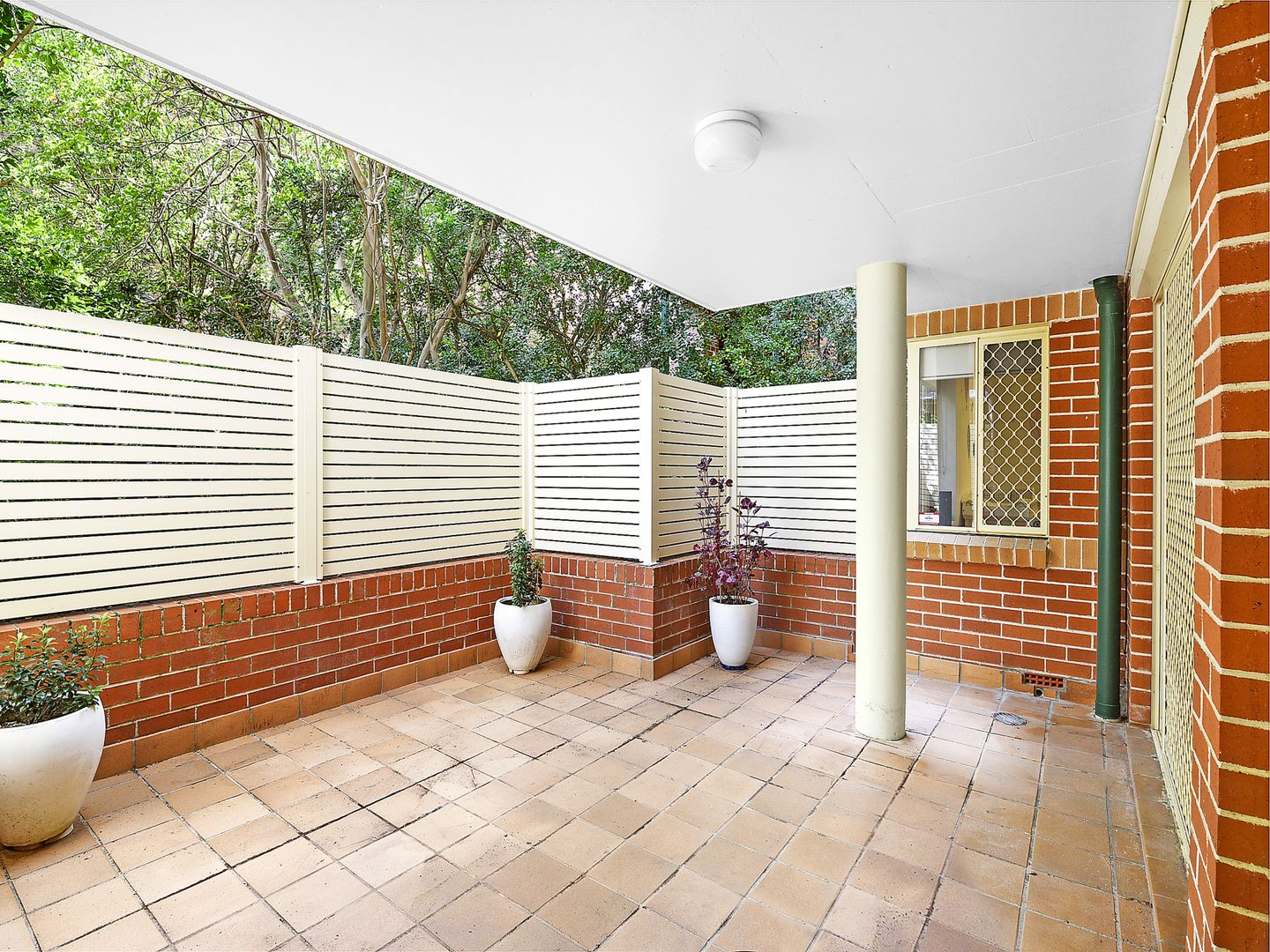 5/654 Willoughby  Road, Willoughby NSW 2068, Image 2