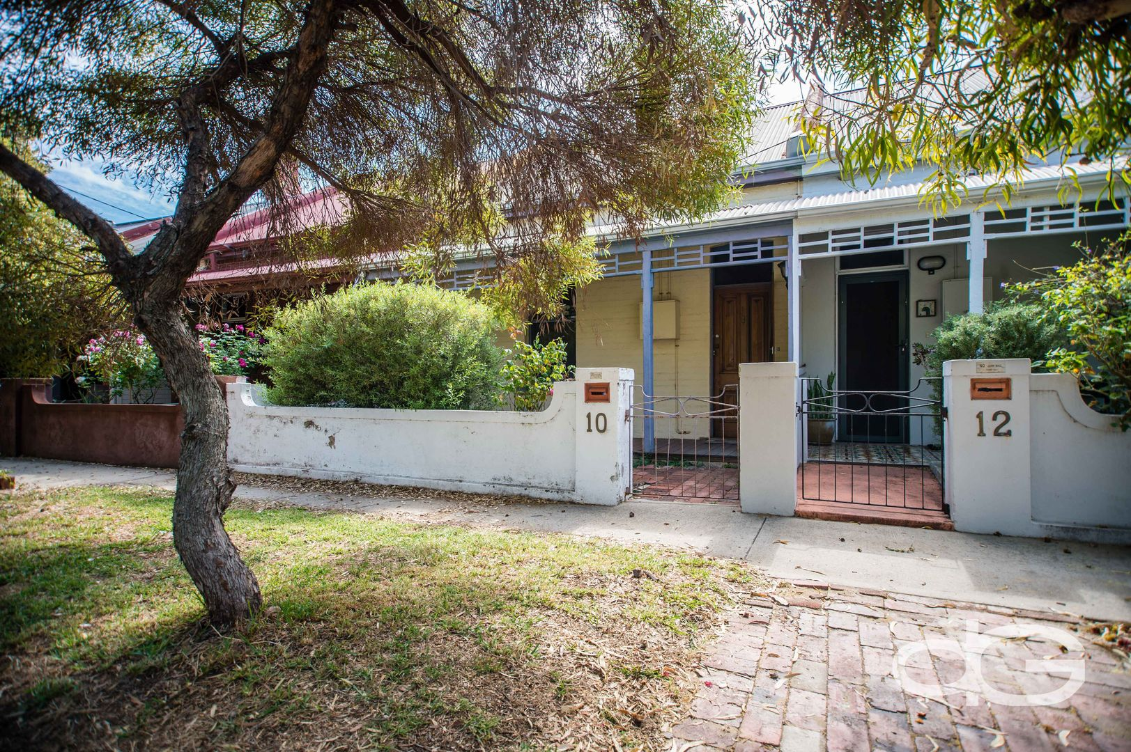 10 Price Street, Fremantle WA 6160, Image 0