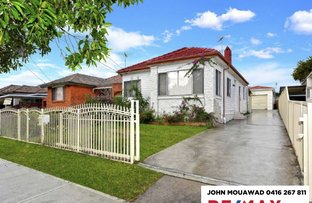 Picture of 12 Beaumont Street, Auburn NSW 2144