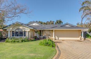 Picture of 14 St Claire Gardens, Atwell WA 6164