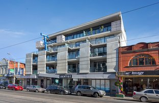 Picture of 109/679-685 High Street, Thornbury VIC 3071
